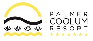 Palmer Coolum Resort Golf Course